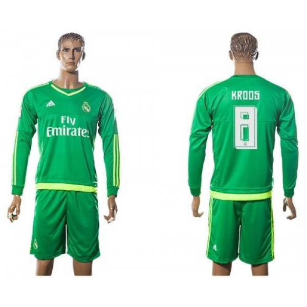Real Madrid #20 Asensio Sec Away Soccer Club Jersey